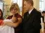 15.08.2009 Chrzciny Zuzi